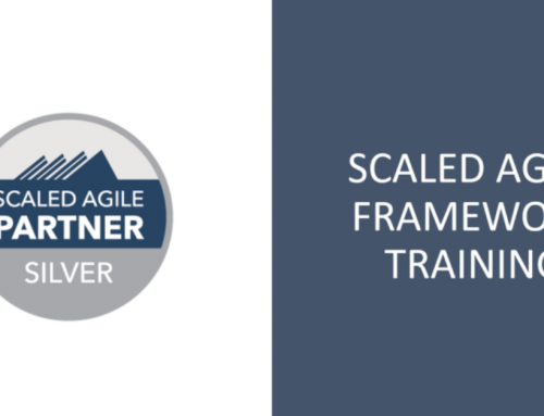 Agility Consulting International Joins the Scaled Agile Partner Network